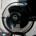 Home Table Fan