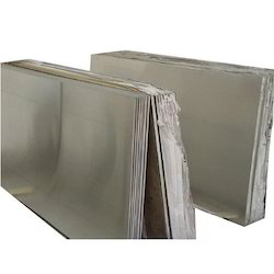 Stainless Steel 403 Sheets
