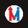 Mangal Industries
