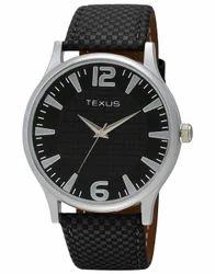 Mens Formal Watch