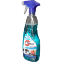 Prailam Glass Cleaner
