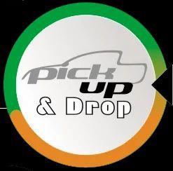 Pickup Drop
