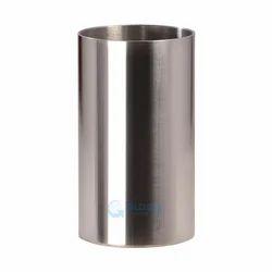 Daihatsu Cylinder Clt Liner