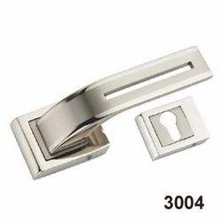 Door Handle 3004