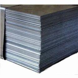 X1NiCrMoCuN25-20-7 Plates