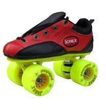 5e49b0b684bee7 Skate Shoes - Roller Shoes Latest Price, Manufacturers & Suppliers