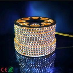 Rope LED Light