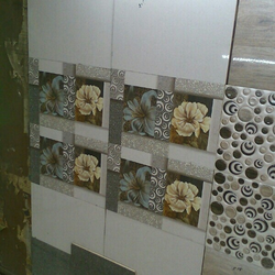 Mosaic Tiles In Amritsar मोसे क टाइल्स अमृतसर Punjab