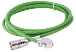 Siemens Feed Back Cables