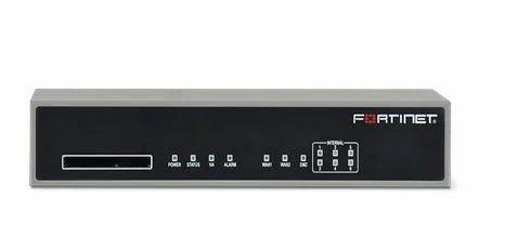Forti Gate Forti WiFi 80C Series - Rent A Firewall, New Delhi | ID