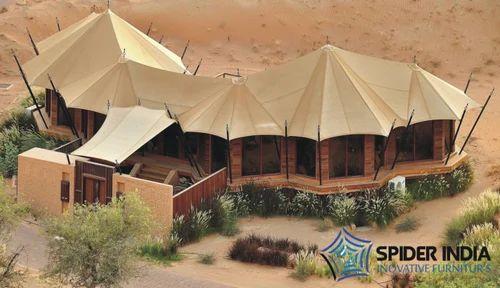 C&ing Designer Tents & Camping Designer Tents at Rs 99 /piece | Housing Board | Jodhpur ...