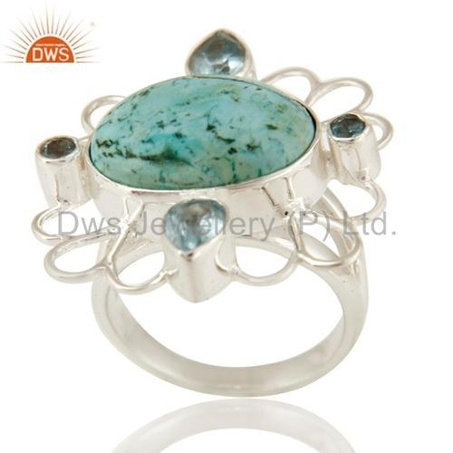 41f580aaa4e0e Plain Silver Ring Jewelry - Heart Shape Sterling Silver Womens Ring ...
