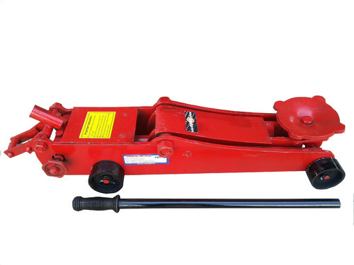 Hydraulic Trolley Jack View Specifications Details Of Trolley