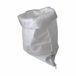 Calcium Chloride Bag