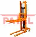 Pallet Handling Equipment