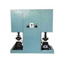 Paper Dron Machine  sc 1 st  IndiaMART & Paper Dron Machine at Rs 45000 /piece | Paper Plate Making Machine ...