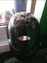 Taj1 Helmet