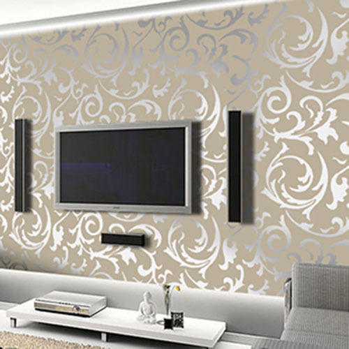 wallpaper designing services manufacturer from nagpur