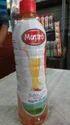 Mango Essence Syrup
