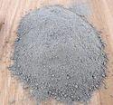 Construction Cement