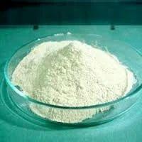 ProtaMin -Manganese ( Manganese Amino Acid Chelate ) Mn-12%