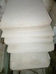Slip Printing Paper