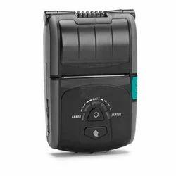 Zebra EM220II Mobile Printer