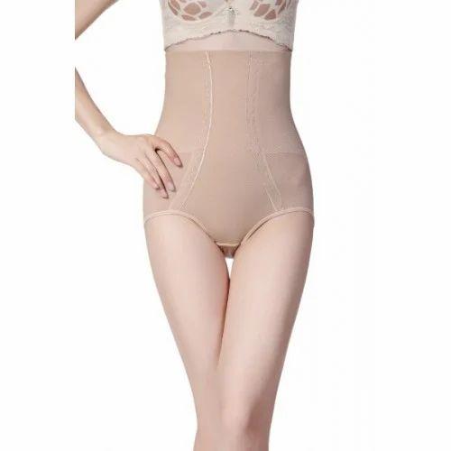 88ba2efec57cef Body Shaper Panty at Rs 850 /piece | Women Body Shaper, महिलाओ ...
