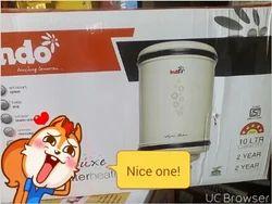 Geyser Repairing , AC, Washing Machine, Refrigerator
