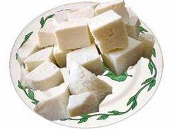 Milk Paneer