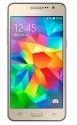 Samsung Galaxy Grand Prime 4G Mobile Phones