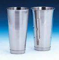 Bar / Malt Shaker