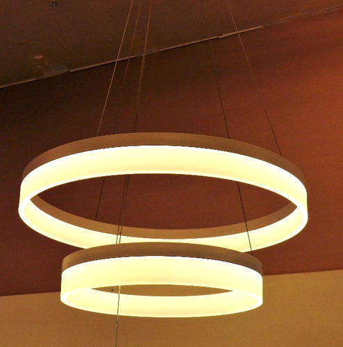Chandelier Lighting Fixture Wholesale Supplier from Hyderabad