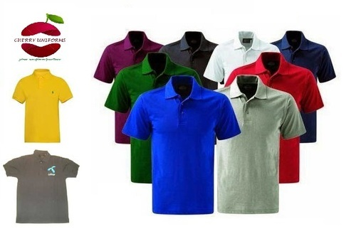 eb7484d5bae Promotional T Shirt And Cap at Rs 250  piece