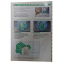 Hygroster Filter