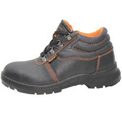Vaultex Industrial Shoes