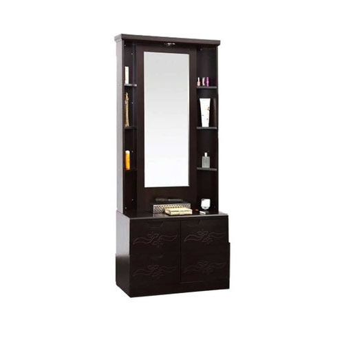 dressing table at rs 1500 piece mumbai id 13281124530