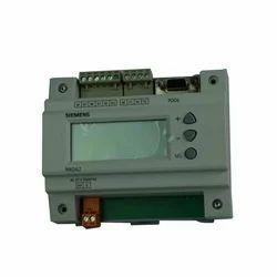 Siemens RWD62 Controller