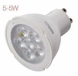 Adore LED