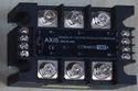 AXIS SCR Voltage Controller