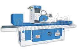 Surface Automatic Grinding Machine