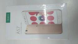 Mobiles Oppo A57