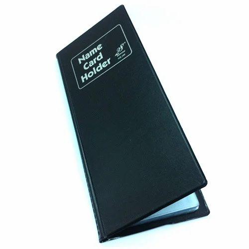 name card holder name card case नाम कार्ड होल्डर नेम
