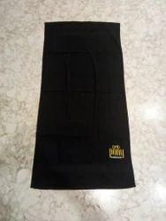 Salon & Spa Towels