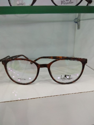 92d2ce2fab Paradox Optical Frame and Spectacle Frames Authorized Retail Dealer ...