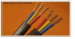 Sakshi Cable