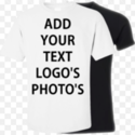 T- Shirts Printing Service