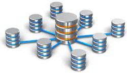 Linux Reseller Hosting Service