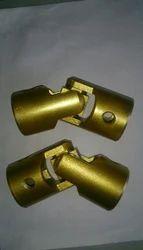 Steel Single Universal Joint