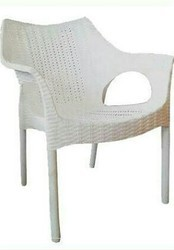 Supreme Cambridge Outdoor Chair or Dining Chair